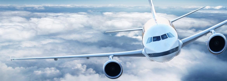 Airsup - Formation d'Agent d'escale aéroportuaire