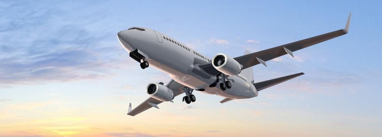 Airsup - Institut de formation Aéronautique Civil et Technique