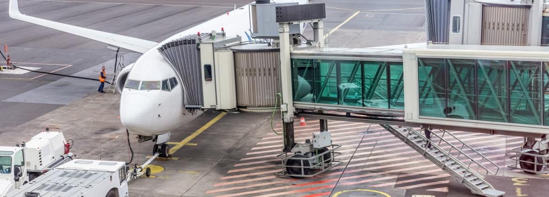 Airsup - Formation d'Agent de nettoyage aéroportuaire